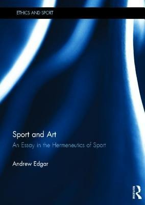 Sport and Art.pdf