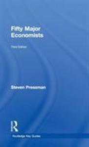 Fifty Major Economists.pdf