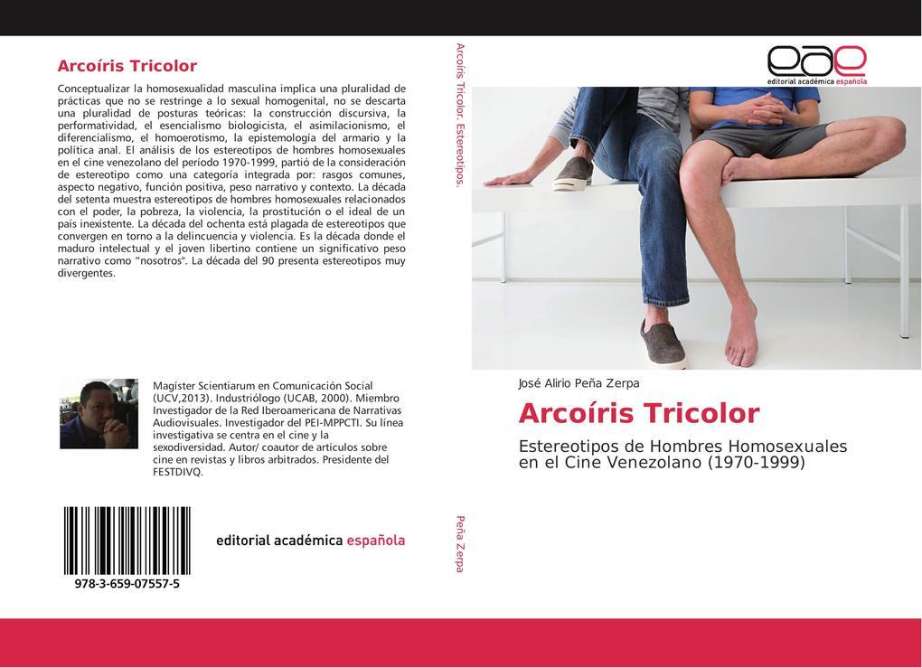 Arcoíris Tricolor.pdf