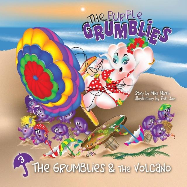 The Grumblies & the Volcano.pdf