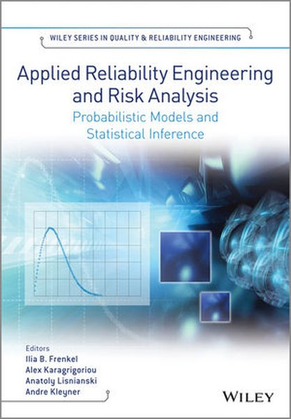 Applied Reliability Engineering and Risk Analysis.pdf