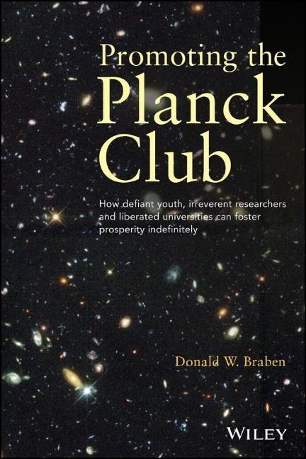 Promoting the Planck Club.pdf