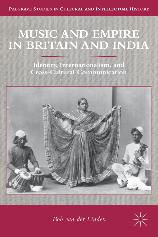 Music and Empire in Britain and India.pdf