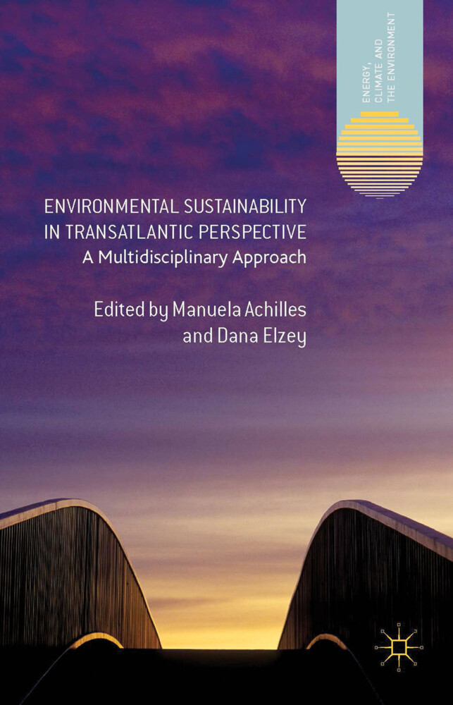 Environmental Sustainability in Transatlantic Perspective.pdf