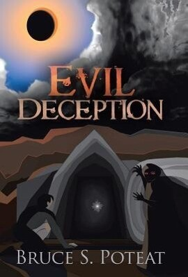 Evil Deception.pdf