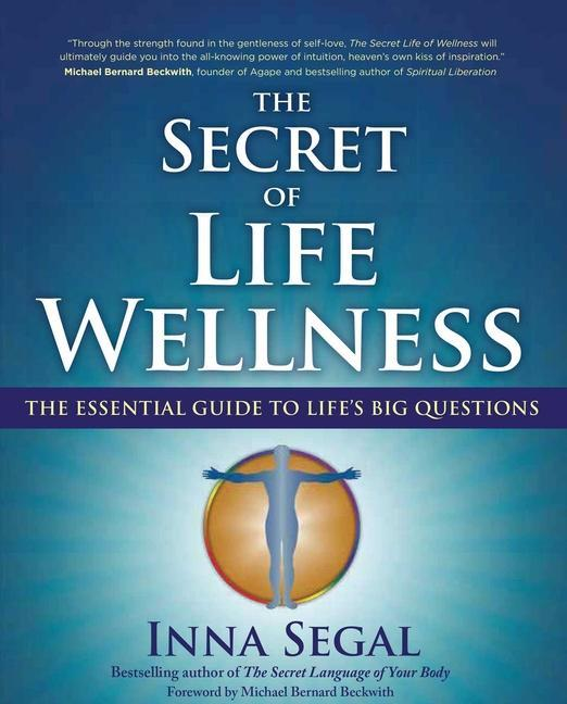 The Secret of Life Wellness.pdf