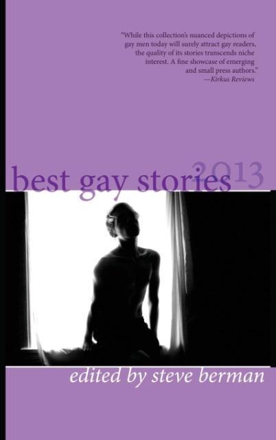 Best Gay Stories 2013.pdf