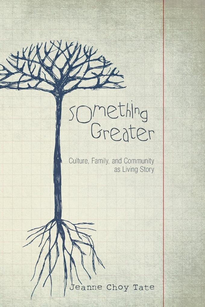 Something Greater.pdf