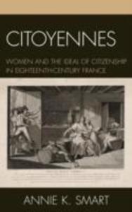 Citoyennes.pdf