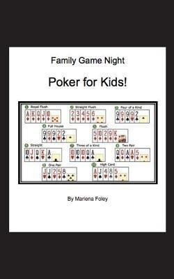 Family Game Night: Poker for Kids!.pdf
