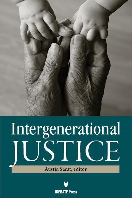 Intergenerational Justice.pdf