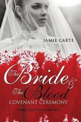 The Bride & the Blood Covenant Ceremony.pdf