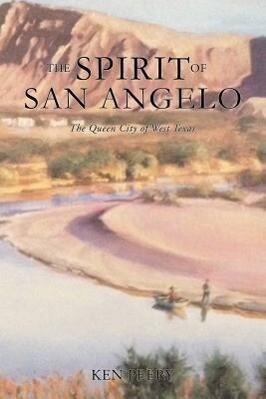 A History the Spirit of San Angelo.pdf