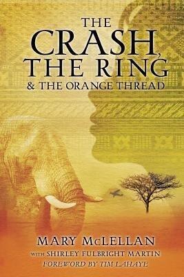 The Crash, the Ring & the Orange Thread.pdf