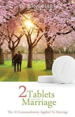 2 Tablets for Your Marriage.pdf
