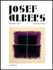 Josef Albers.pdf