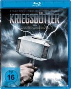Kriegsgötter (Blu-Ray).pdf