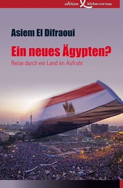 Ein neues Ägypten?.pdf
