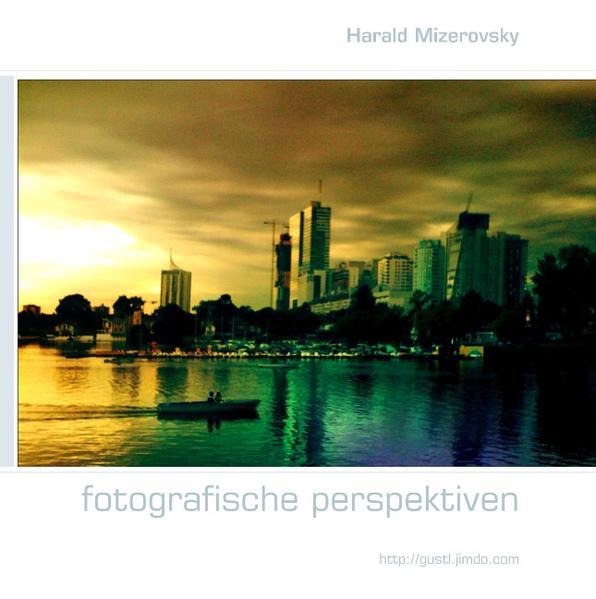 Fotografische perspektiven.pdf