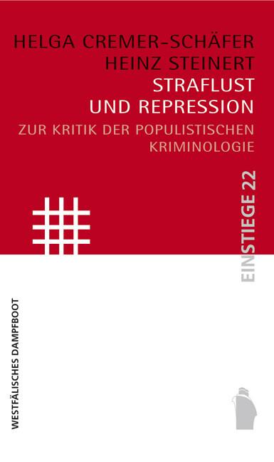 Straflust und Repression.pdf