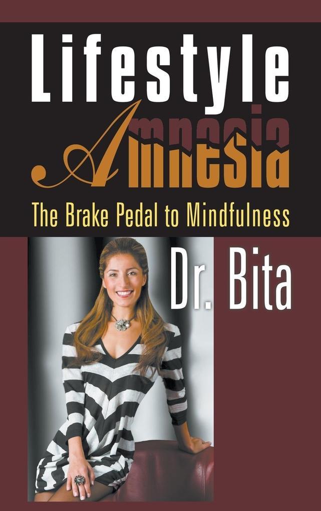 Lifestyle Amnesia.pdf