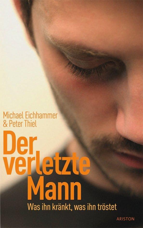 Der verletzte Mann.pdf
