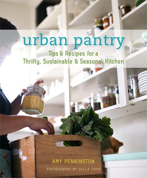 Urban Pantry.pdf