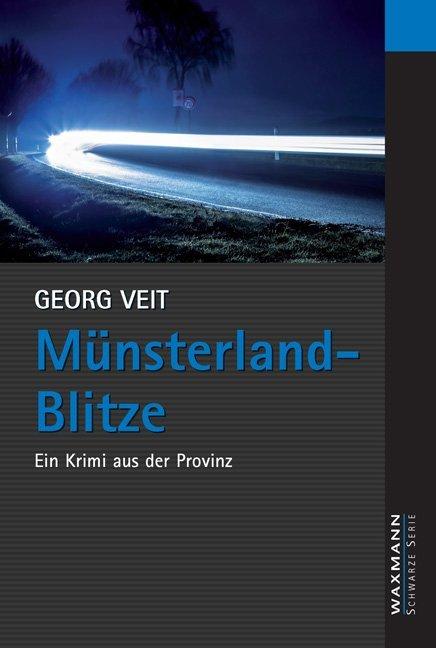 Münsterland-Blitze.pdf