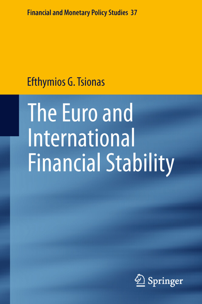 The Euro and International Financial Stability.pdf
