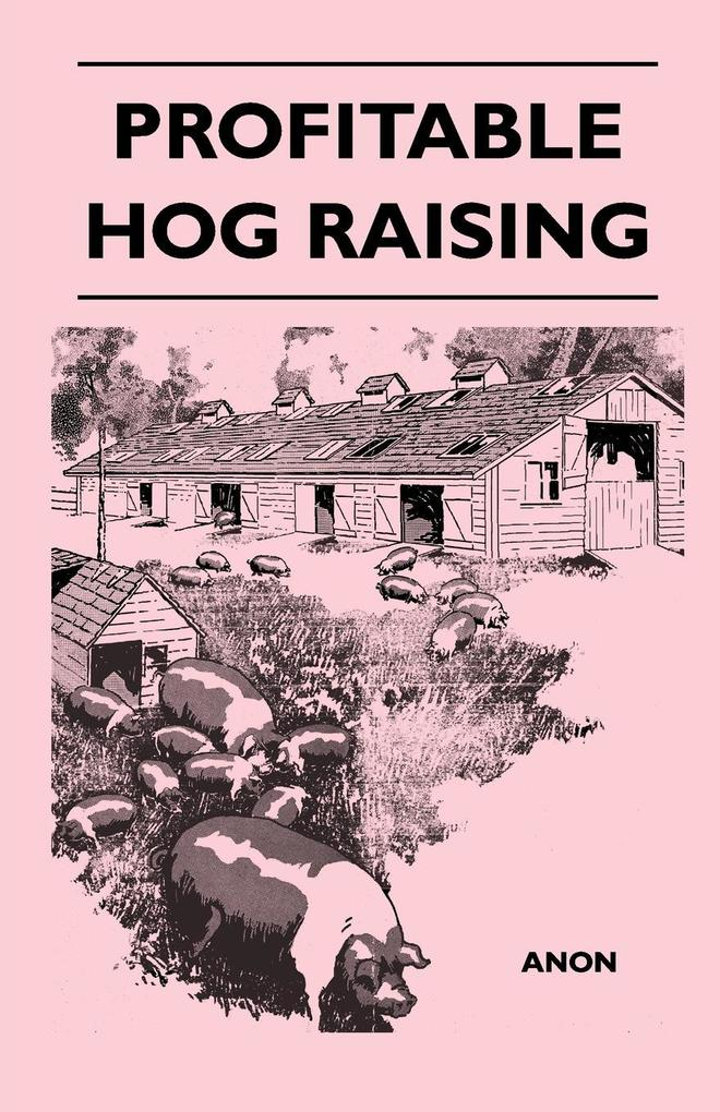 Profitable Hog Raising.pdf