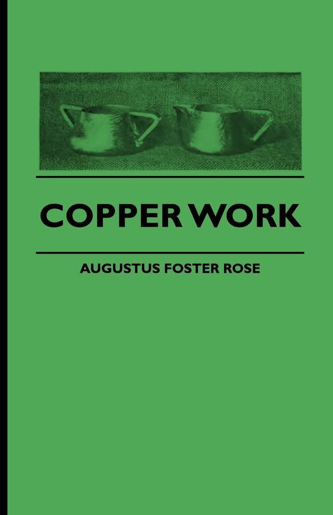 Copper Work.pdf