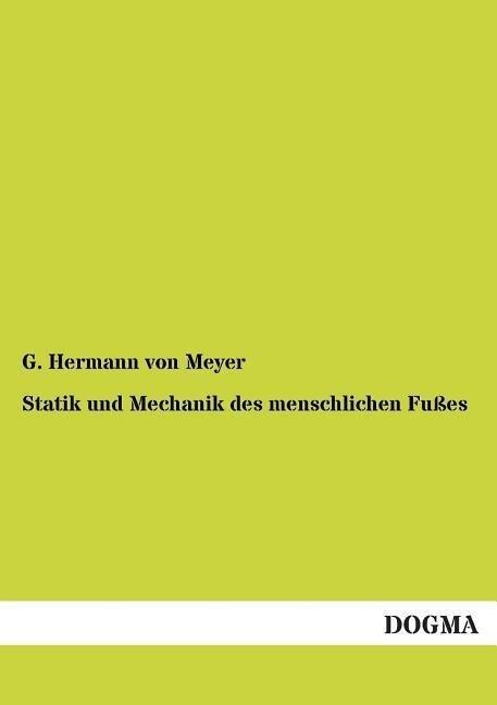 Statik und Mechanik des menschlichen Fußes.pdf