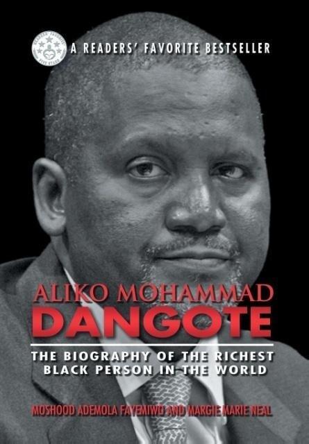 Aliko Mohammad Dangote.pdf