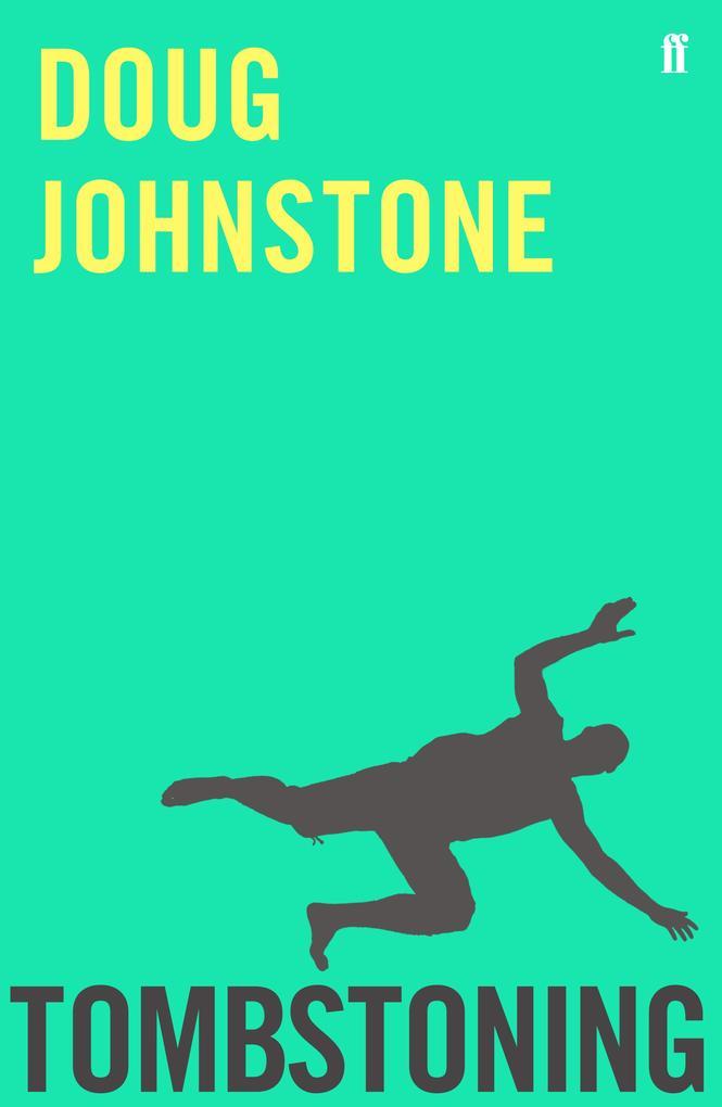 Tombstoning.pdf