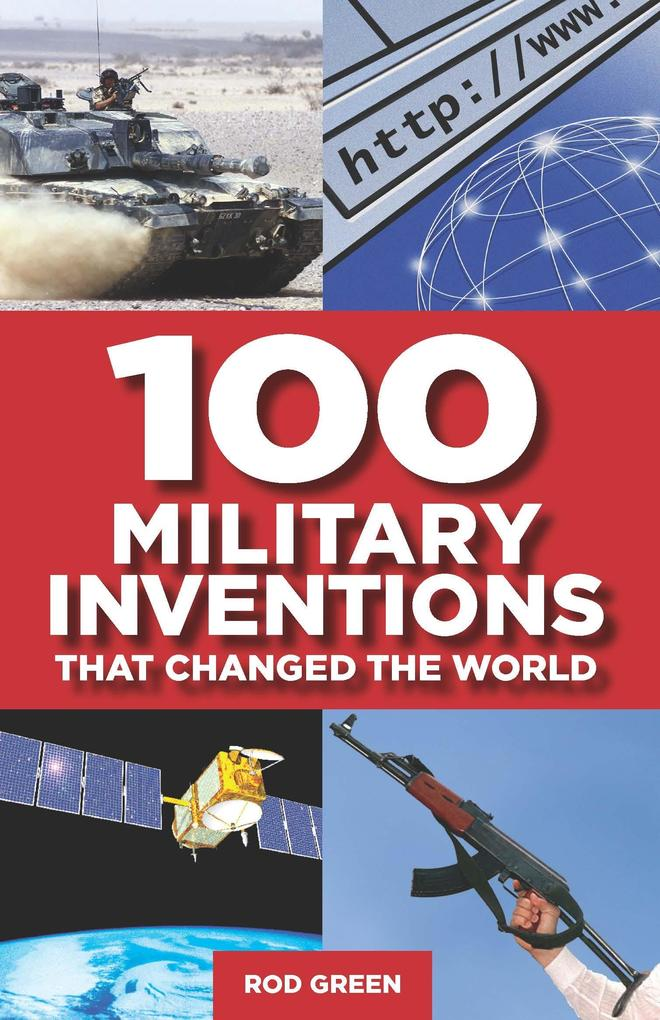 100 Military Inventions that Changed the World.pdf