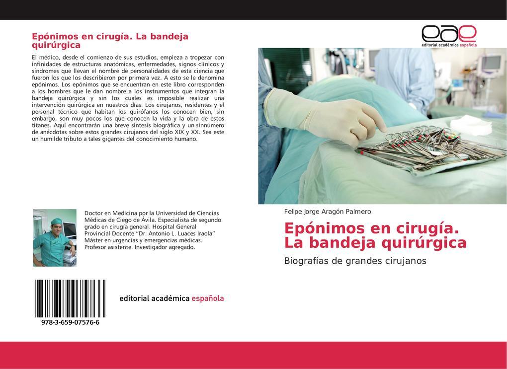 Epónimos en cirugía. La bandeja quirúrgica.pdf