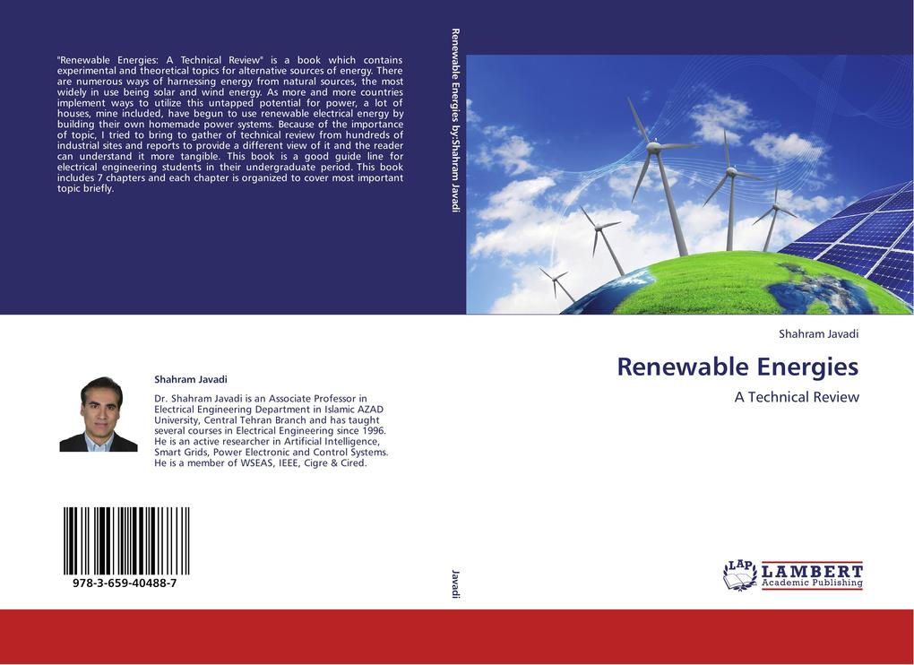 Renewable Energies.pdf