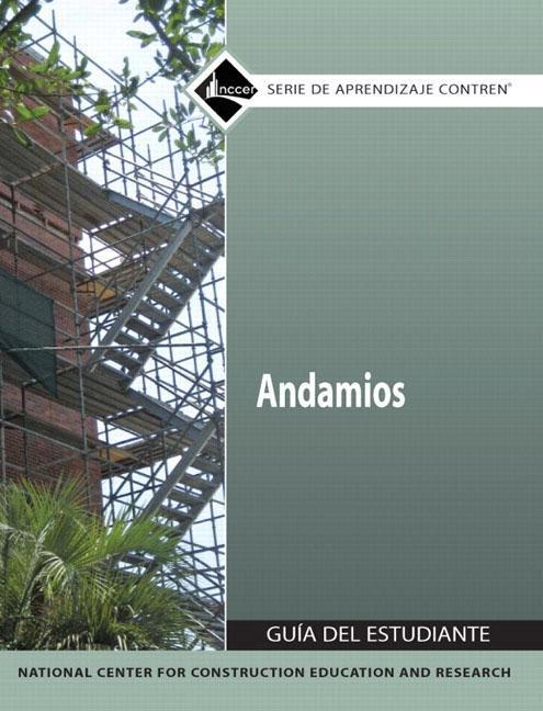 Scaffolding Level 1 Trainee Guide in Spanish (Domestic Version).pdf