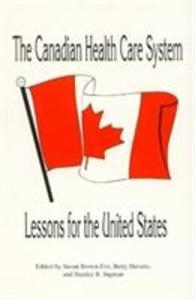 The Canadian Health Care System.pdf