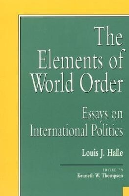 The Elements of World Order.pdf