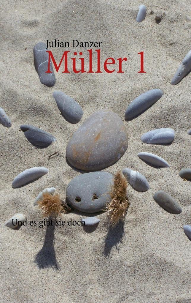 Müller 1.pdf