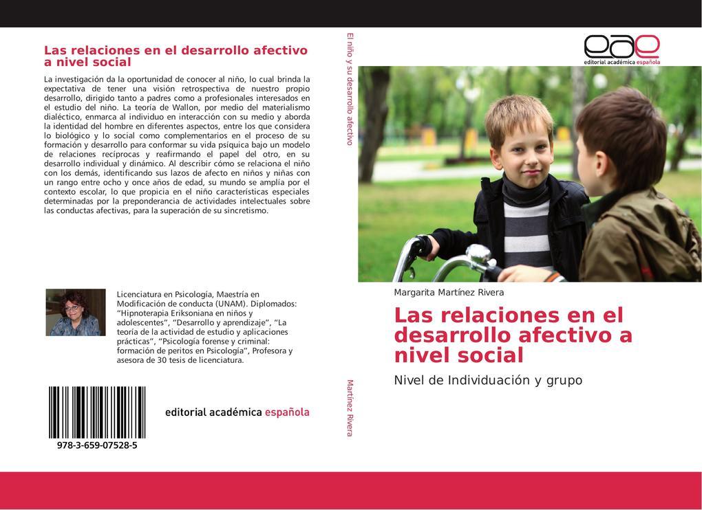 Las relaciones en el desarrollo afectivo a nivel social.pdf