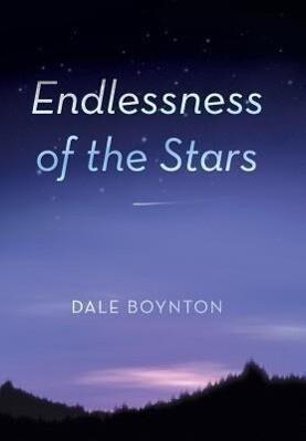 Endlessness of the Stars.pdf