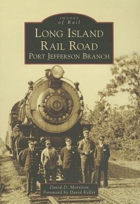 Long Island Rail Road: Port Jefferson Branch.pdf