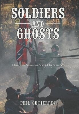 Soldiers and Ghosts.pdf
