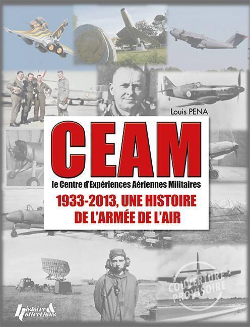 Le Ceam.pdf
