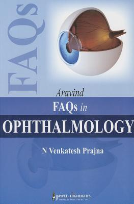 Aravind FAQs in Ophthalmology.pdf