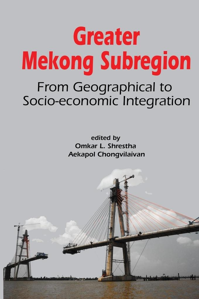 Greater Mekong Subregion.pdf