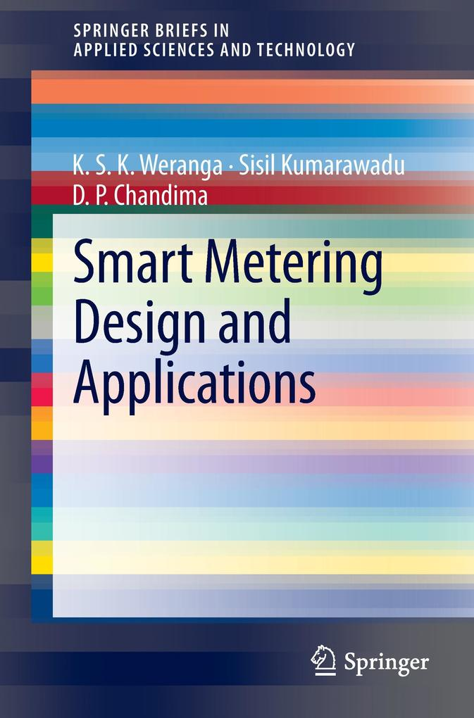 Smart Metering Design and Applications.pdf