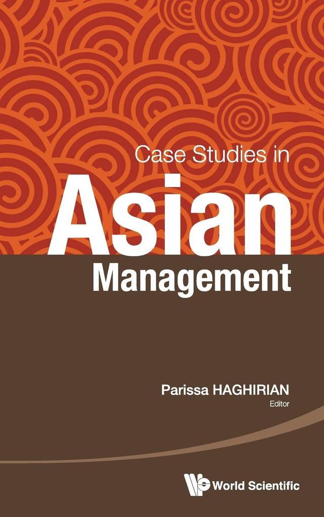 Case Studies in Asian Management.pdf